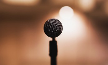 Nominate The Open Mic  for 2016 ProZ.com community choice awards
