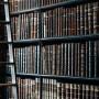 stockvault-trinity-college-library184695