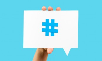 The Ultimate List of Top Hashtags for Translation and Localization Industry
