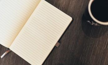 Building A Website For Your Translation Business – Part 4