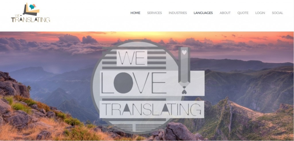 We-Love-Translating-Building-A-Website-For-Your-Translation-Business-Part-1-1024x490