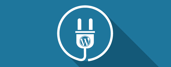 creating-a-wp-plugin