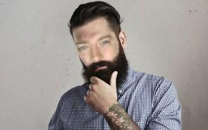 Hipster Triston