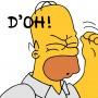 636048321318042173-1999003411_dj-mistakes-homer-doh