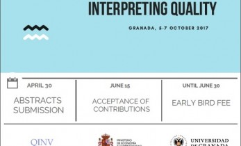 ICIQ3 - Third International Conference on Interpreting Quality