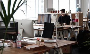 In Defense of the Online Work Platform
