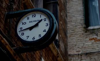 #TranslatorsOnAir Time management for translators feat @RxTranslations