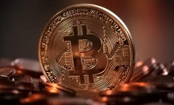 Translation and Blockchain Technology