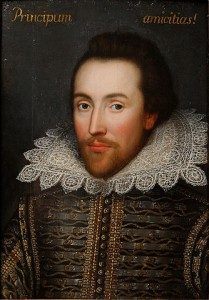 small-Cobbe_portrait_of_Shakespeare