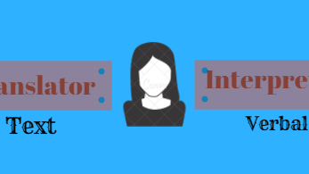 Translator Vs Interpreter