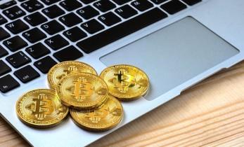 Translation for Blockchain Industry