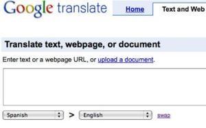 googletrans-300x187