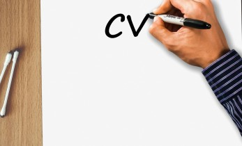 Five Steps to Make your Freelance Translator CV Stand Out