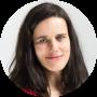 Rebekka Honeit, Communications & Marketing, Ulysses