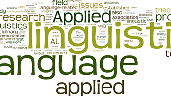 The Mysterious Field of Applied Linguistics and how it Relates to Translation