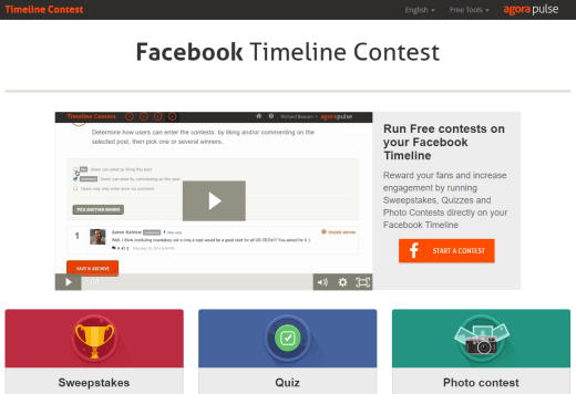facebook-tools-timeline-contests