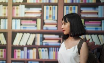 False vs true: translation stereotypes