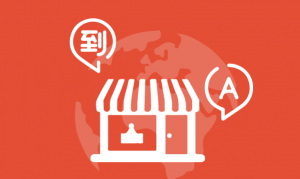 translations for small businesses