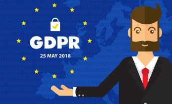 The GDPR for translators: all you need to know (and do!)
