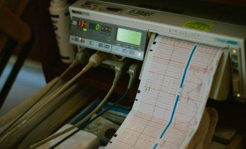#TranslatorsOnAirThe cultural work of medical interpreters  feat. @izabeletdvs