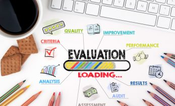 The limitations of a quality assessment