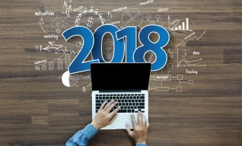 Five trends that defined the translation industry in 2018