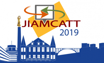 An overview of the knowledge café workshops on #NMT and the future of #CAT tools at the #JIAMCATT2019 annual meeting