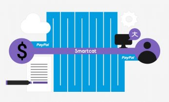 Using Smartcat as a PayPal Alternative for Freelancers