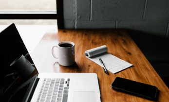The Less Easy But More Realistic Guide to Becoming a Content Writer