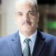 Mohamed ALKARASHAWY
