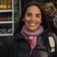 Vanina Berenice García