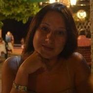 Carla Scanzani