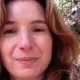 Cathie Humbert