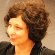 Ljiljana Pešić