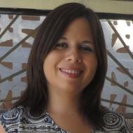 Ismarie Díaz Flores