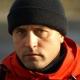 Marc Ridelle