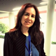 Sofia Polykreti