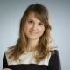 Sara Borchiellini - Switch2.it