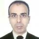 Abdelfatah Bourouies