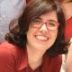 Maria Fernanda Britto Rezende