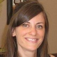 Myriam Forcier