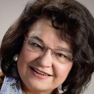 Dorita Zarrath