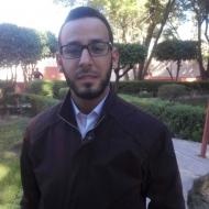 Taoufik Mouhou