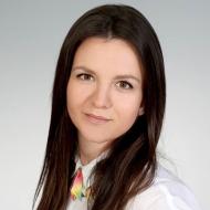 Petra Pavlíková