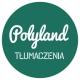Biuro tłumaczeń Polyland