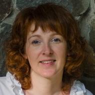 Olesya Zaytseva