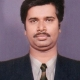 Amit Kumar Roy