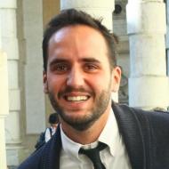 Giovanni Filiaci