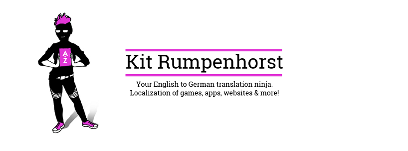 kit_germanloc