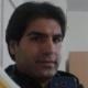 Ehsan Zaheri